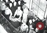 Image of painting of Adolf Hitler Germany, 1934, second 36 stock footage video 65675073852