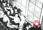 Image of painting of Adolf Hitler Germany, 1934, second 42 stock footage video 65675073852