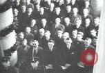 Image of painting of Adolf Hitler Germany, 1934, second 47 stock footage video 65675073852