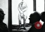 Image of painting of Adolf Hitler Germany, 1934, second 52 stock footage video 65675073852
