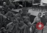 Image of Jewish chaplains Germany, 1945, second 17 stock footage video 65675073855