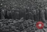 Image of Jewish chaplains Germany, 1945, second 33 stock footage video 65675073855