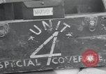 Image of inmates Germany, 1945, second 1 stock footage video 65675073858
