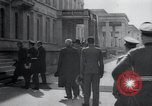Image of Munich Accords Munich Germany, 1938, second 4 stock footage video 65675073869