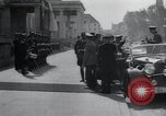 Image of Munich Accords Munich Germany, 1938, second 11 stock footage video 65675073869