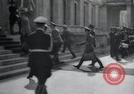 Image of Munich Accords Munich Germany, 1938, second 17 stock footage video 65675073869