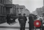 Image of Munich Accords Munich Germany, 1938, second 19 stock footage video 65675073869