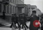 Image of Munich Accords Munich Germany, 1938, second 22 stock footage video 65675073869