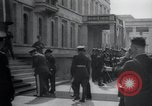 Image of Munich Accords Munich Germany, 1938, second 23 stock footage video 65675073869