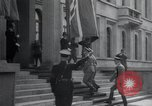 Image of Munich Accords Munich Germany, 1938, second 32 stock footage video 65675073869