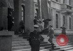 Image of Munich Accords Munich Germany, 1938, second 33 stock footage video 65675073869