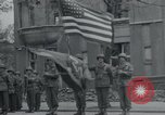 Image of Leland Hobbs Magdeburg Germany, 1945, second 11 stock footage video 65675073878