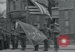 Image of Leland Hobbs Magdeburg Germany, 1945, second 12 stock footage video 65675073878
