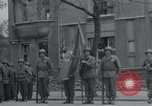 Image of Leland Hobbs Magdeburg Germany, 1945, second 16 stock footage video 65675073878