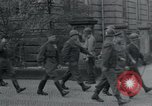 Image of Leland Hobbs Magdeburg Germany, 1945, second 30 stock footage video 65675073878