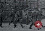 Image of Leland Hobbs Magdeburg Germany, 1945, second 31 stock footage video 65675073878