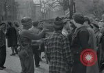 Image of Leland Hobbs Magdeburg Germany, 1945, second 43 stock footage video 65675073878