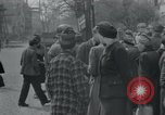 Image of Leland Hobbs Magdeburg Germany, 1945, second 45 stock footage video 65675073878