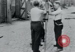 Image of Breendonck Concentration Camp Belgium, 1945, second 3 stock footage video 65675073887
