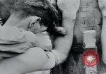 Image of Breendonck Concentration Camp Belgium, 1945, second 10 stock footage video 65675073887
