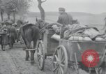 Image of 102nd Work Hungarian Regiment Cham Germany, 1945, second 47 stock footage video 65675073893