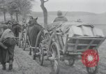 Image of 102nd Work Hungarian Regiment Cham Germany, 1945, second 53 stock footage video 65675073893