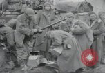 Image of United States troops Cham Germany, 1945, second 29 stock footage video 65675073897