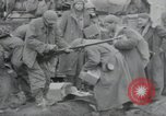 Image of United States troops Cham Germany, 1945, second 30 stock footage video 65675073897