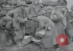 Image of United States troops Cham Germany, 1945, second 31 stock footage video 65675073897