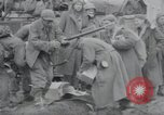 Image of United States troops Cham Germany, 1945, second 32 stock footage video 65675073897