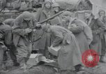 Image of United States troops Cham Germany, 1945, second 33 stock footage video 65675073897