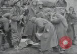 Image of United States troops Cham Germany, 1945, second 34 stock footage video 65675073897