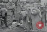 Image of United States troops Cham Germany, 1945, second 36 stock footage video 65675073897