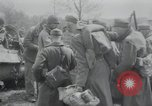 Image of United States troops Cham Germany, 1945, second 42 stock footage video 65675073897