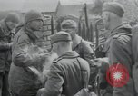 Image of United States troops Cham Germany, 1945, second 46 stock footage video 65675073897