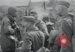 Image of United States troops Cham Germany, 1945, second 49 stock footage video 65675073897