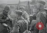 Image of United States troops Cham Germany, 1945, second 50 stock footage video 65675073897