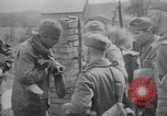Image of United States troops Cham Germany, 1945, second 52 stock footage video 65675073897