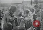 Image of United States troops Cham Germany, 1945, second 53 stock footage video 65675073897