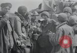 Image of United States troops Cham Germany, 1945, second 55 stock footage video 65675073897