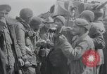 Image of United States troops Cham Germany, 1945, second 56 stock footage video 65675073897
