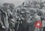 Image of United States troops Cham Germany, 1945, second 60 stock footage video 65675073897