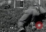 Image of 20th Armored Division Germany, 1945, second 13 stock footage video 65675073901