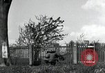 Image of 20th Armored Division Germany, 1945, second 19 stock footage video 65675073901