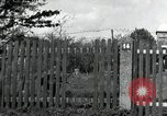 Image of 20th Armored Division Germany, 1945, second 26 stock footage video 65675073901
