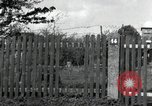 Image of 20th Armored Division Germany, 1945, second 28 stock footage video 65675073901