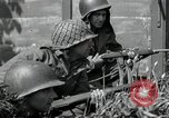 Image of 20th Armored Division Germany, 1945, second 36 stock footage video 65675073901