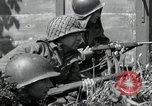 Image of 20th Armored Division Germany, 1945, second 38 stock footage video 65675073901