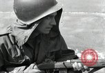 Image of 20th Armored Division Germany, 1945, second 42 stock footage video 65675073901