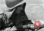 Image of 20th Armored Division Germany, 1945, second 44 stock footage video 65675073901